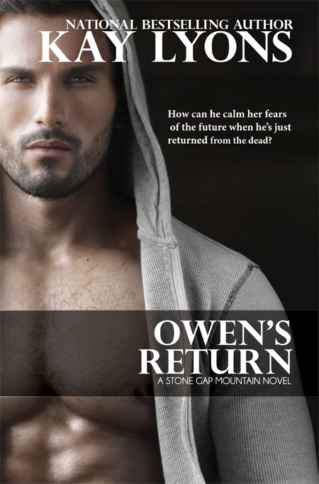 Owen's Return
