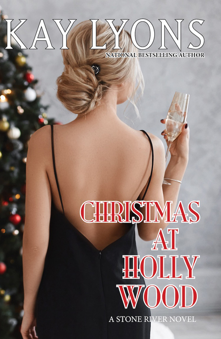 Christmas At Holly Wood